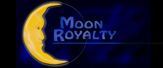 Moon Royalty
